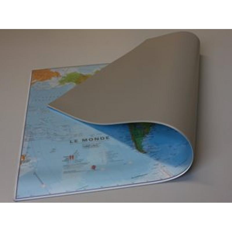 Sous Main Terra Nova Our Products Aux Quatre Points Cardinaux