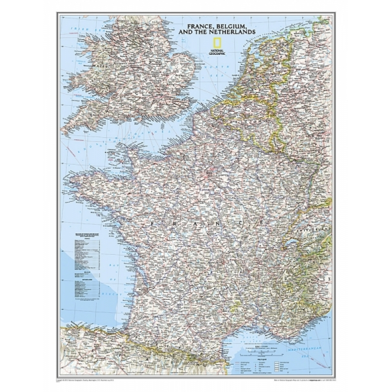 Map Of France Belgium Luxembourg.Map Of France Belgium Luxembourg Our Products Aux