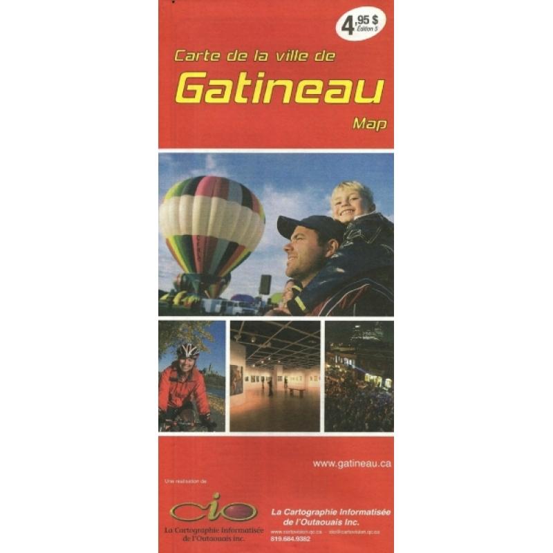 Ville de gatineau nos produits aux quatre points cardinaux for Papeterie gatineau