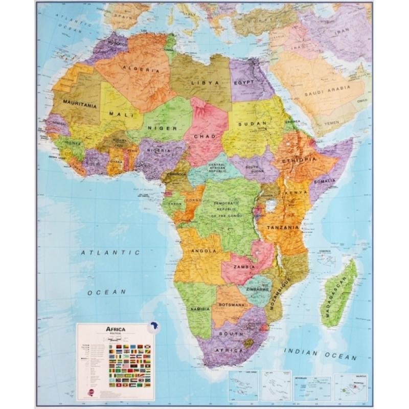 Carte De Lafrique Quiz.Jeux Cartes Afrique