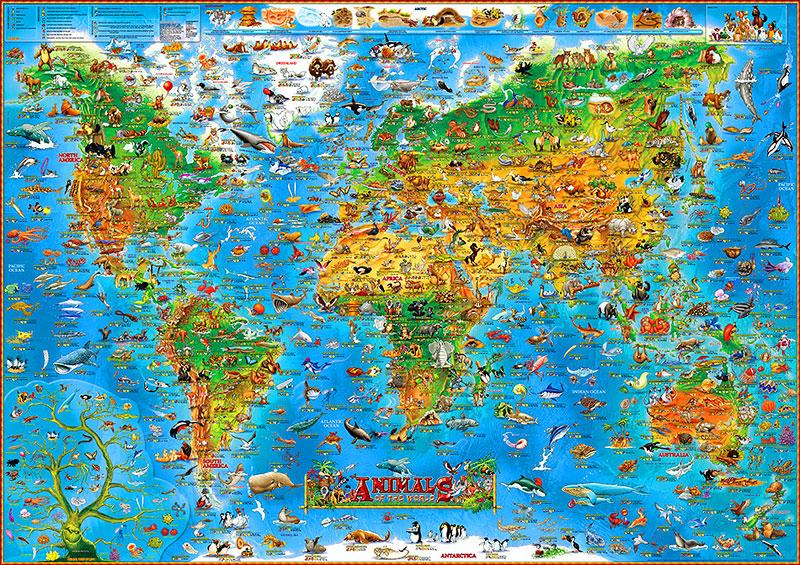 carte du monde pdf Monde Politique Avec Drapeaux Carte Plastifiee Online Book | Big